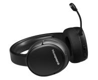 SteelSeries Arctis 1 Wireless - 518626 - zdjęcie 5