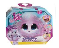 TM Toys Fur Balls Candy Floss - 518768 - zdjęcie 1