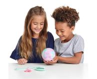 TM Toys Fur Balls Candy Floss - 518768 - zdjęcie 3