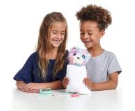 TM Toys Fur Balls Candy Floss - 518768 - zdjęcie 5