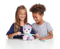 TM Toys Fur Balls Candy Floss - 518768 - zdjęcie 6
