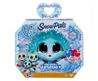 TM Toys Fur Balls Snow Pals - 518769 - zdjęcie 1