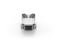 DJI Mavic Mini Fly More Combo - 525078 - zdjęcie 4