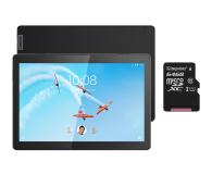Lenovo TAB M10 QS450/2GB/80GB/Android 8.0 LTE - 525732 - zdjęcie 1