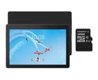 Lenovo TAB E10 APQ8009/2GB/48GB/Android 8.1 WiFi - 525501 - zdjęcie 1
