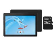 Lenovo Tab E10 APQ8009/2GB/64GB/Android 8.1 WiFi - 525703 - zdjęcie 1