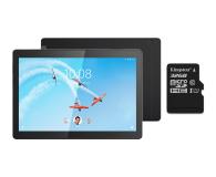 Lenovo TAB M10 QS429/2GB/64GB/Android 9.0 LTE - 525706 - zdjęcie 1