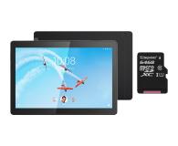 Lenovo TAB M10 QS429/2GB/96GB/Android 9.0 LTE - 525714 - zdjęcie 1