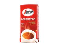 Segafredo Intermezzo 1 kg kawa ziarnista - 526000 - zdjęcie 1
