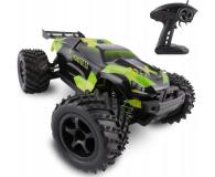 Overmax X-Monster 3.0 - 441640 - zdjęcie 5