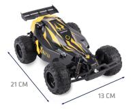 Overmax X-Rally 2.0 - 441641 - zdjęcie 4