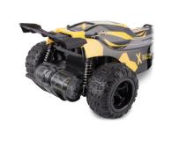 Overmax X-Rally 2.0 - 441641 - zdjęcie 5