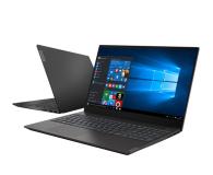 Lenovo IdeaPad S340-15 i3-1005G1/8GB/256/Win10  - 545812 - zdjęcie 1