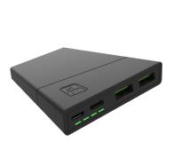 Green Cell Power Bank 10000mAh PowerPlay 10 Ultra Charge - 518599 - zdjęcie 1