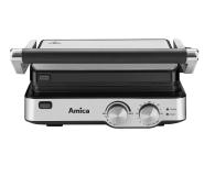 Amica GK 4011 - 520233 - zdjęcie 3