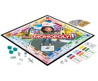 Hasbro Panna Monopoly - 511804 - zdjęcie 2