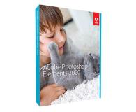 Adobe Photoshop Elements 2020  - 519117 - zdjęcie 1