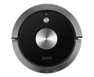 Zaco A9s - 520626 - zdjęcie 1