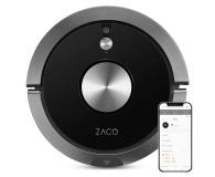 Zaco A9s - 520626 - zdjęcie 6