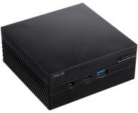 ASUS Mini PC PN61 i7-8565U Barebone - 518976 - zdjęcie 2
