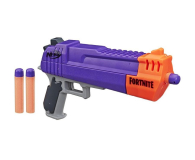 NERF Fortnite HAUNTED HAND CANNON - 520933 - zdjęcie 1