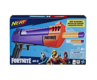 NERF Fortnite HAUNTED HAND CANNON - 520933 - zdjęcie 2