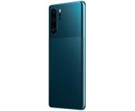 Huawei P30 Pro 128GB Morski Błękit - 520947 - zdjęcie 5