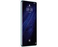 Huawei P30 Pro 128GB Morski Błękit - 520947 - zdjęcie 4