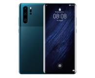 Huawei P30 Pro 128GB Morski Błękit - 520947 - zdjęcie 1