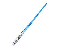 Hasbro Star Wars Miecz Scream Saber - 516736 - zdjęcie 1