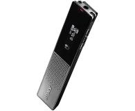 Sony ICD-TX650B - 520572 - zdjęcie 2