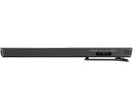Sony ICD-TX650B - 520572 - zdjęcie 5