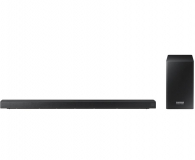 Samsung HW-Q60R - 520598 - zdjęcie 2