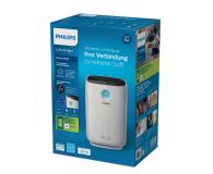 Philips AC2889/10 - 520620 - zdjęcie 6