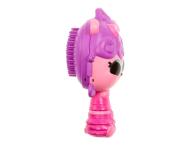 MGA Entertainment Pop Pop Hair Surprise - 520695 - zdjęcie 2