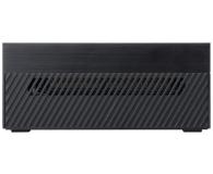ASUS Mini PC PN40 J4005 Barebone - 518975 - zdjęcie 8