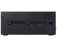 ASUS Mini PC PN40 J4005 Barebone - 518975 - zdjęcie 7