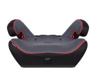 Lionelo Levi Plus Black/Red - 424070 - zdjęcie 11