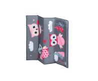 Lionelo Stella Pink Owls - 485987 - zdjęcie 7