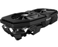 XFX Radeon RX 5700 XT RAW II ULTRA 8GB GDDR6 - 521415 - zdjęcie 2