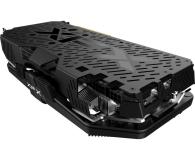 XFX Radeon RX 5700 XT RAW II ULTRA 8GB GDDR6 - 521415 - zdjęcie 3