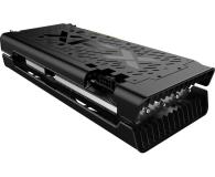 XFX Radeon RX 5700 ULTRA 8GB GDDR6 - 521417 - zdjęcie 3