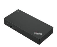 Lenovo ThinkPad USB-C Dock Gen. 2 - 520230 - zdjęcie 1
