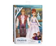 Hasbro Disney Frozen 2 Anna i Kristoff - 518954 - zdjęcie 2