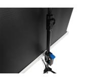 Acer Ekran na statywie 87' 4:3 - T87-S01MW - 525991 - zdjęcie 7