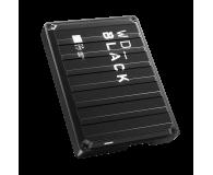 WD Black P10 Game Drive 5TB USB 3.0 - 526729 - zdjęcie 2