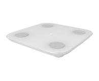 Xiaomi Mi Body Composition Scale 2 biały - 418517 - zdjęcie 4