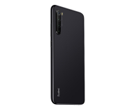 Xiaomi Redmi Note 8T 4/64GB Moonshadow Grey - 527784 - zdjęcie 4