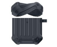 Spigen Tough Armor do Apple Airpods grafitowe - 527227 - zdjęcie 6