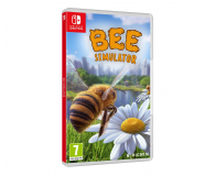 Switch Bee Simulator - 528446 - zdjęcie 1